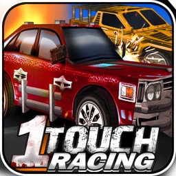 1 Touch Racing