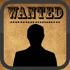 Wanted Poster Booth - iPhoneアプリ