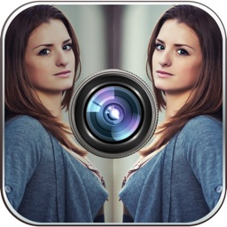 My Mirror Effect
