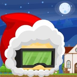 Santa Claus Run !