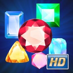 Diamond Stacks HD