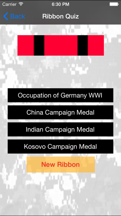 New School Army screenshot-4