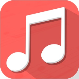 Background Music For Videos- Add background music to your vine and instagram videos