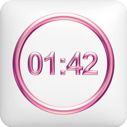 EventTimer〜countdown to birthdays and anniversaries - paid