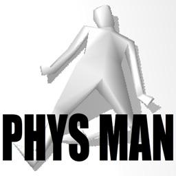 Phys Man (Universal)