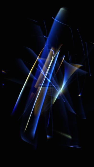https://is1-ssl.mzstatic.com/image/thumb/Purple3/v4/71/9d/32/719d32c1-89d6-72da-6d10-180679896a24/pr_source.png/392x696bb.png