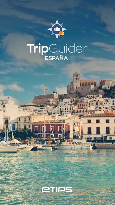 Trip Guider Spain-0