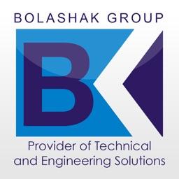 Bolashak