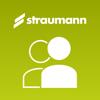 Aplicativo educacional para o paciente Straumann®