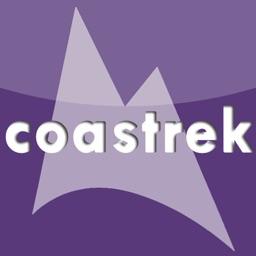 Sydney Coastrek