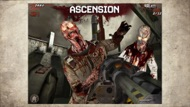 Call of Duty: Black Ops Zombies iphone images