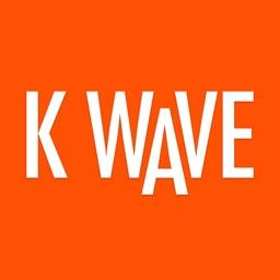 KWAVE - KSTAR Weekly Magazine