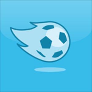iSoccer - Improve Your Soccer Skills app