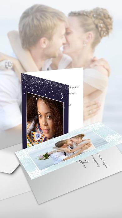 Postcard™ - Greeting cards and Postcards send worldwideのおすすめ画像3
