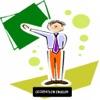 英語の語彙学習 - 英語 読み方 英会話 独学 英会話 教材 おすすめ 英語 翻訳 音声 - iPhoneアプリ