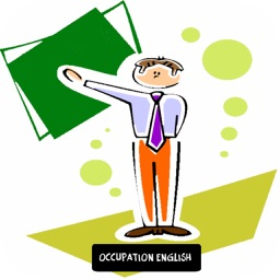 English vocabulary learning - Occupation How to learning english fast is speaking