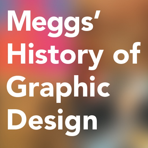 Meggs History Of Graphic Design Fifth Edition Flashcards By Wiley
