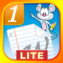 Write to the Core Lite - sentence prompts and paragraph starters for beginning students