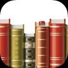 一生必读的经典藏书 icon