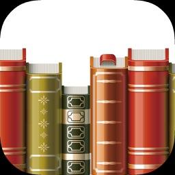 一生必读的经典藏书