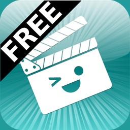 Video Editor FREE