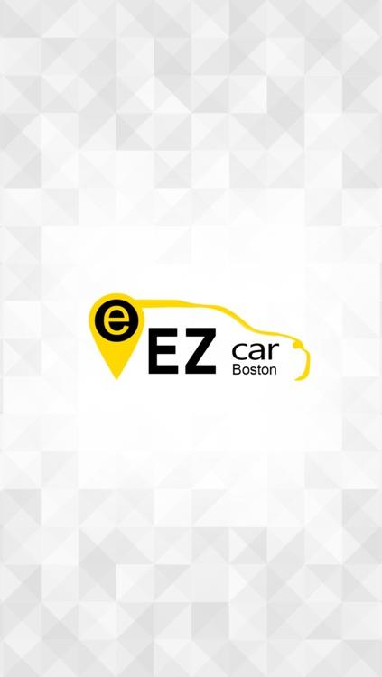 EZ Car Boston