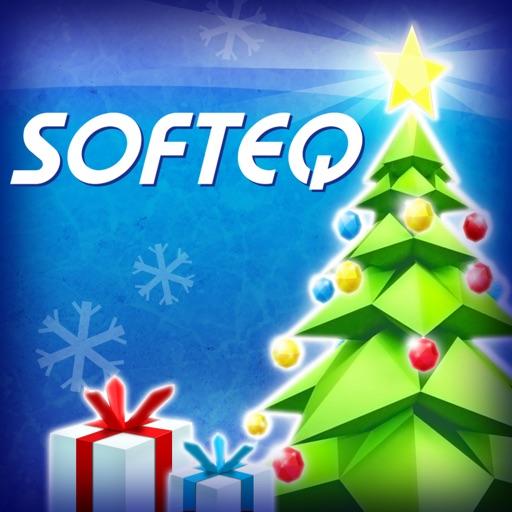 Christmas Tree AR