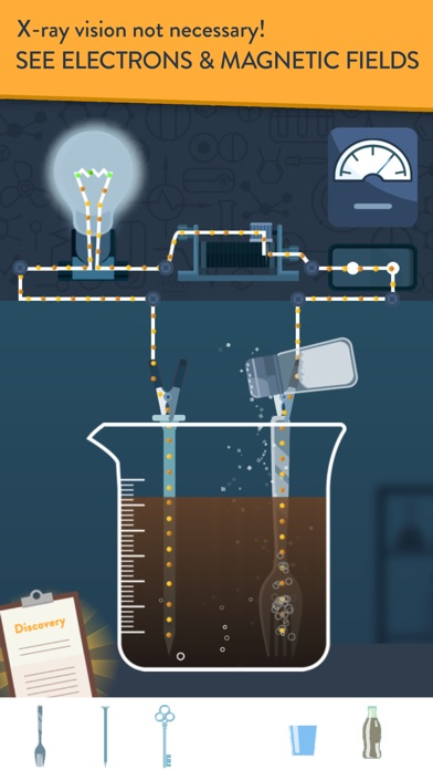 電気はどうやって作るのかのおすすめ画像4