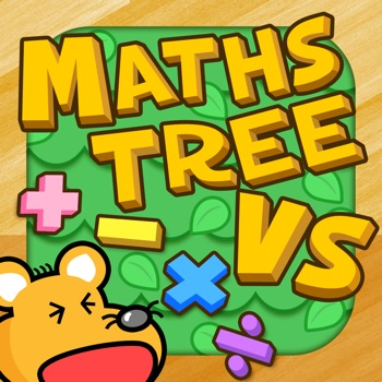 Maths Tree VS