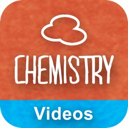 GCSE Chemistry: Revision Videos