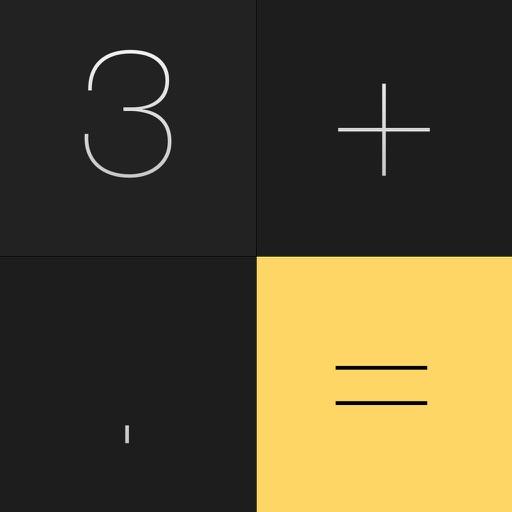 Amazing Calculator