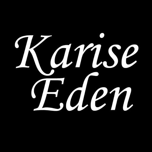 Karise Eden