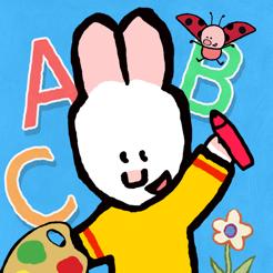Aprende A Dibujar Y Escribir Con Louie Juegos Educativos Para