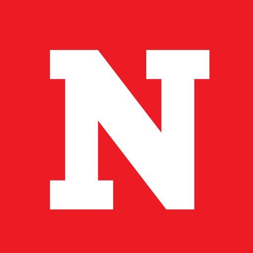 Newsweek app logo