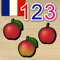 Codes for 123 Count With Me in French! Hack