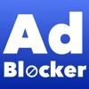 Ad Blocker Pro - Block Maximum Ads in Mobile Browser