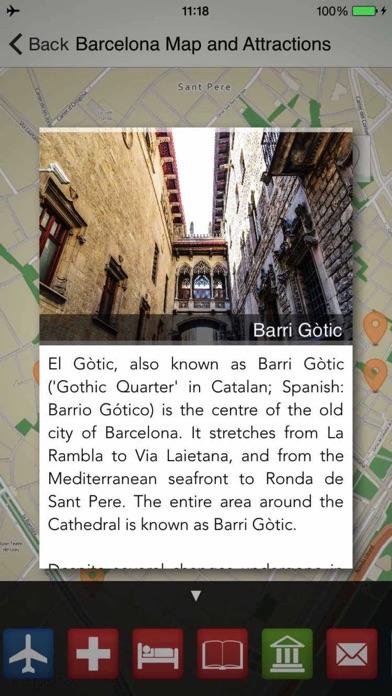 Trip Guider Spain-2