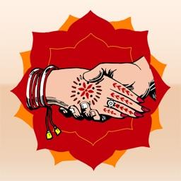 Love & Marriage Horoscope Tips