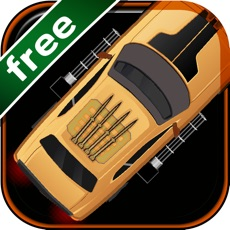Activities of Fast Drive - Car Chase