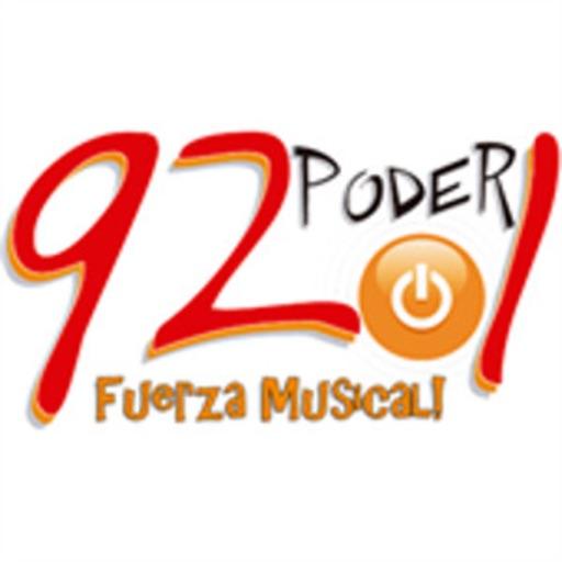 Poder 92.1 FM