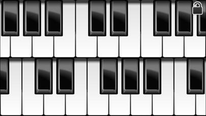 Piano ∞: Playのおすすめ画像3