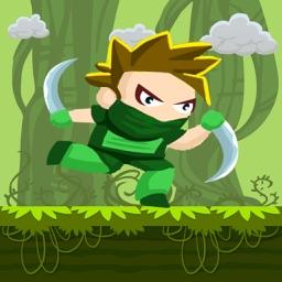 Evolutions Story - Fantasy RPG Heroes Game