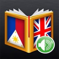 Codes for English<>Tagalog Dictionary Hack