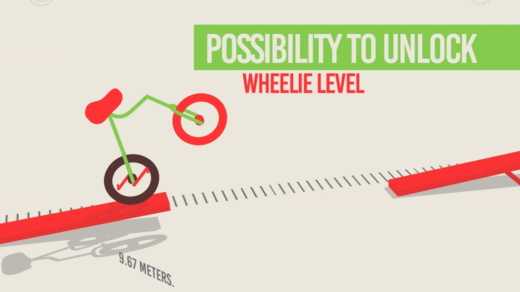 Pinna - Unicycle for your nerves screenshot-3