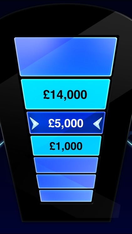 The Chase screenshot-2