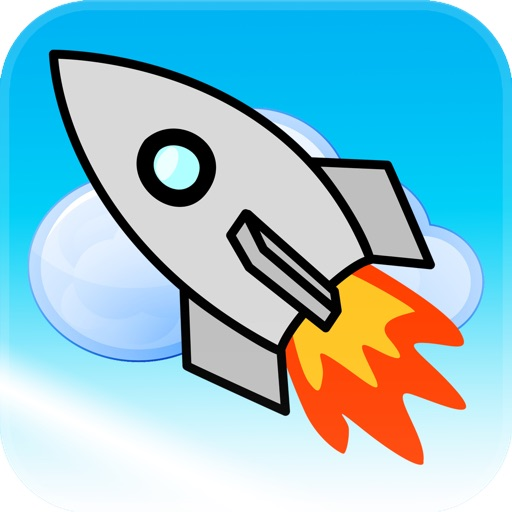 RocketSales for Salesforce and Chatter : Contact Management and Activity Logger