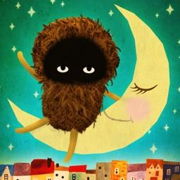 Wickle in the Sleeping Tree - Sleep Aid and  Intelligent Alarm Clock