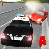 Codes for Police Robbers Furious Racing – Criminal Cop Chase Hack