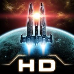 Galaxy on Fire 2™ HD