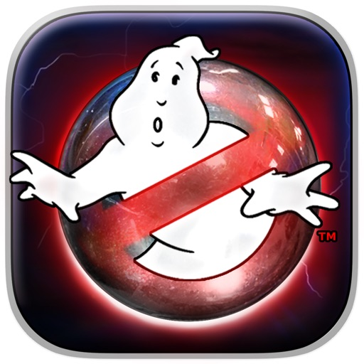 Ghostbusters Pinball Review